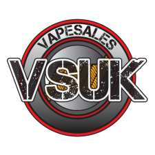 VapeSalesUK-Logo-1