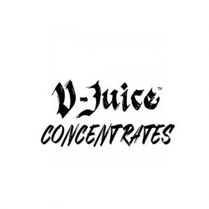 V-Juice Concentrates