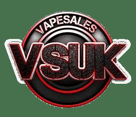 VapeSalesUK-Logo