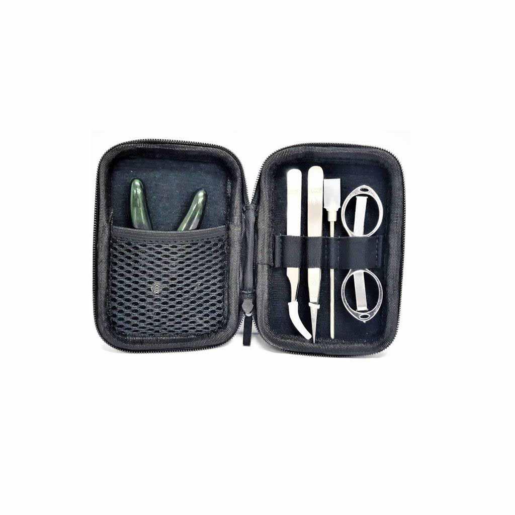 Savvy Vapes Mini Tool Kit