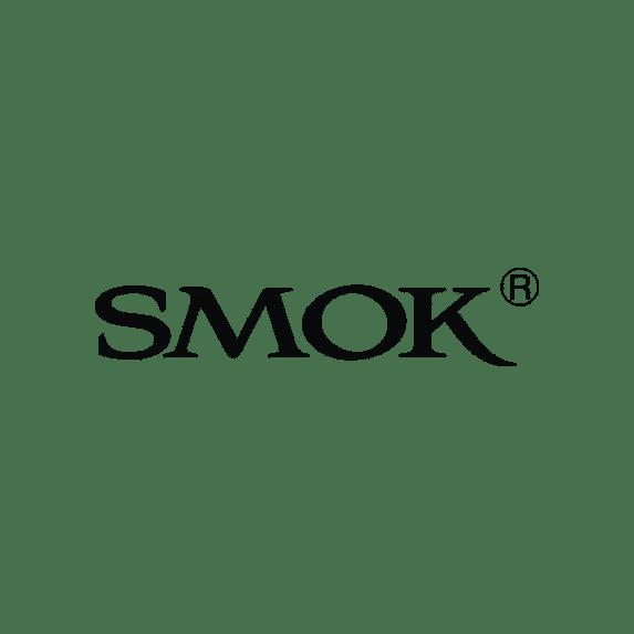 smok box mod