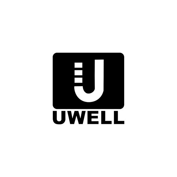 uwell vaping